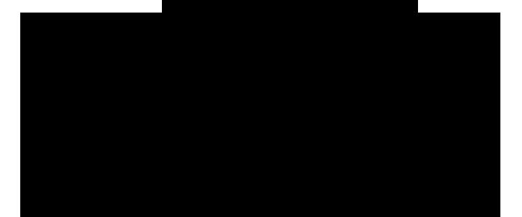 Saedinia